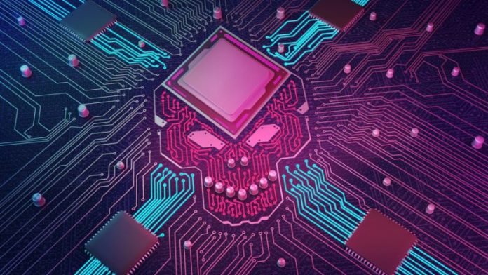 Intel Partners With Microsoft to Combat Cryptojacking Attacks by Deploying a Threat Detection Tool