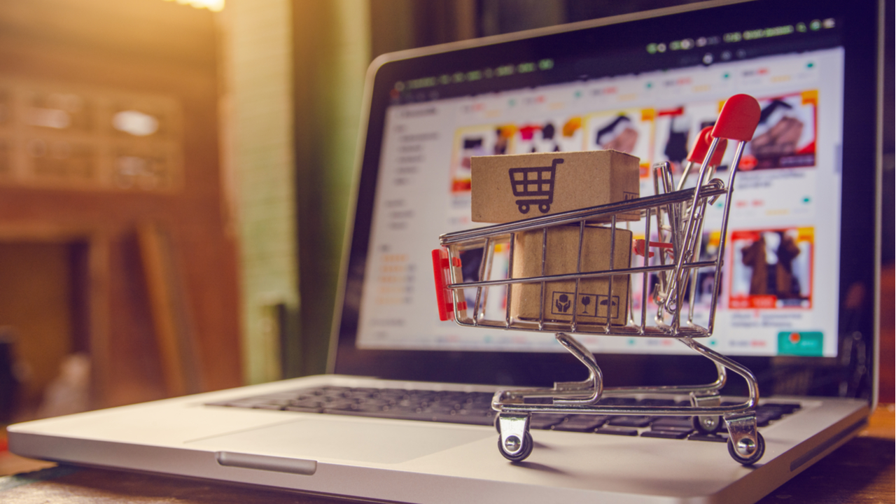 Customers From Latin American E-Commerce Store Mercado Libre Can Buy Properties With Bitcoin