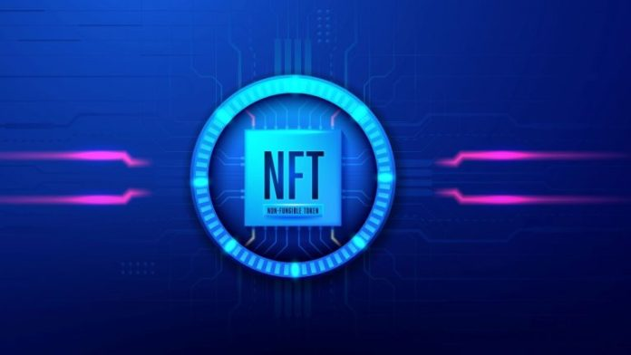 Cryptowisser: 30 NFT Marketplaces Dominate the Market, but More Will Come as NFTs Continue to Boom