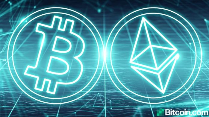 The Benefits of Coupling Ethereum With Bitcoin Cash: Smartbch Sidechain Testnet Is Now Public