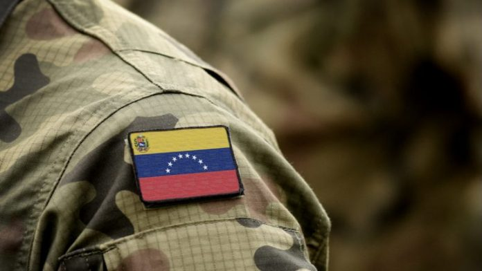 Venezuelan Guards Seize 76 Bitcoin Mining Rigs Due to 'Inconsistencies' in Transport Documents