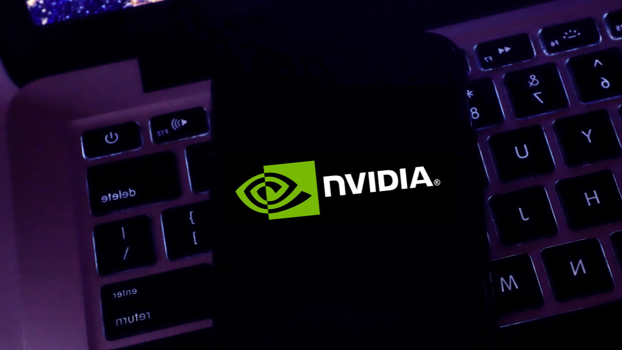 Nvidia Aims to Get Its GPUs Back 'Into the Hands of Gamers' by Reducing Mining Capabilities on 3 Graphic Cards