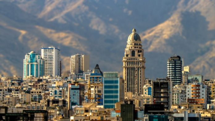 Restrictions on Crypto Trading to Deprive Nation of Opportunities, Iranian Fintechs Warn