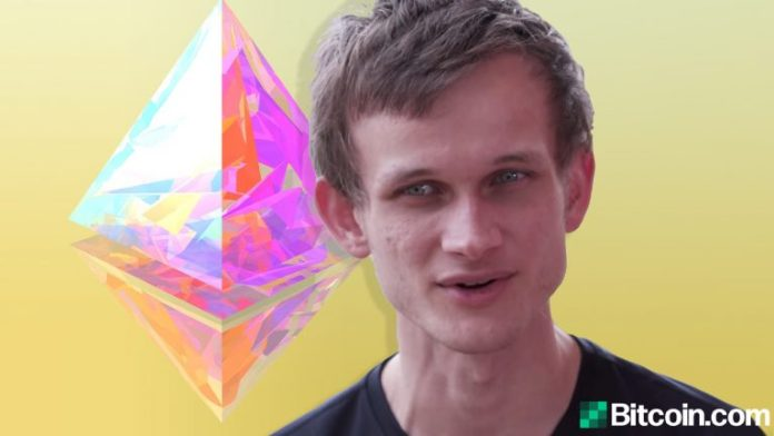 Vitalik Buterin Says People Difficulties Not Technical Difficulties Slowed the Ethereum 2.0 Rollout