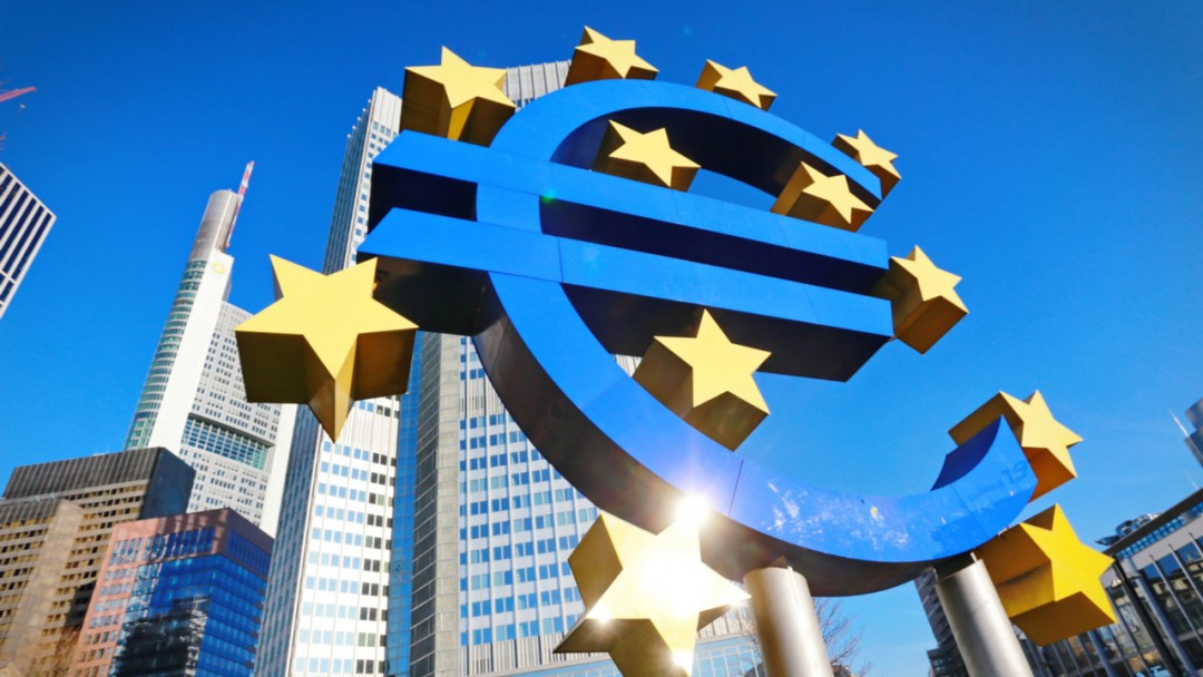 ECB: Digital Euro to Boost Global Appeal of European Money, Fight 'Artificial Currencies'