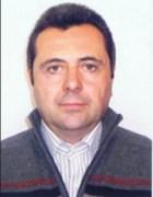 Marco Libralato