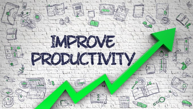 How to Effectively Measure Remote Worker Productivity - HR Daily Advisor