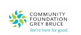 Deadline approaching for Community Foundation Grey Bruce Community Grants