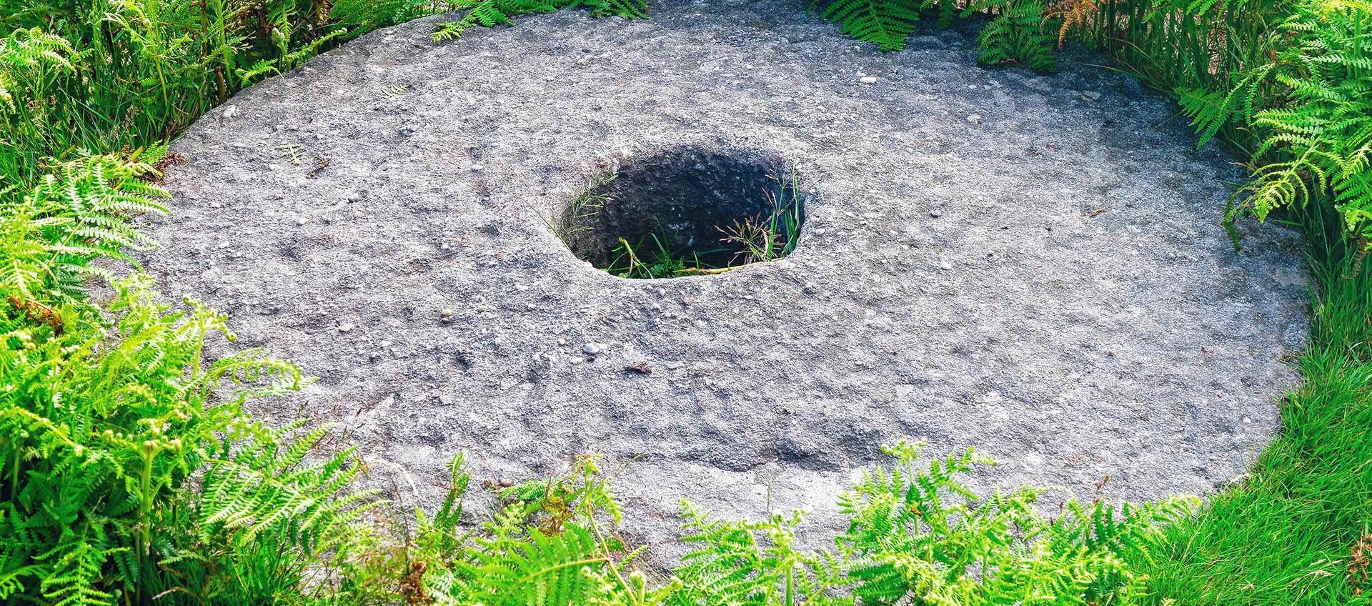UX - Utopia or millstone?