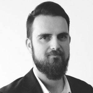Adam Elovalis