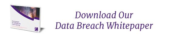 Download Data Breach Whitepaper