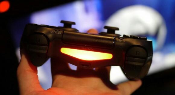 Contenidos gratis que podes conseguir en PS4