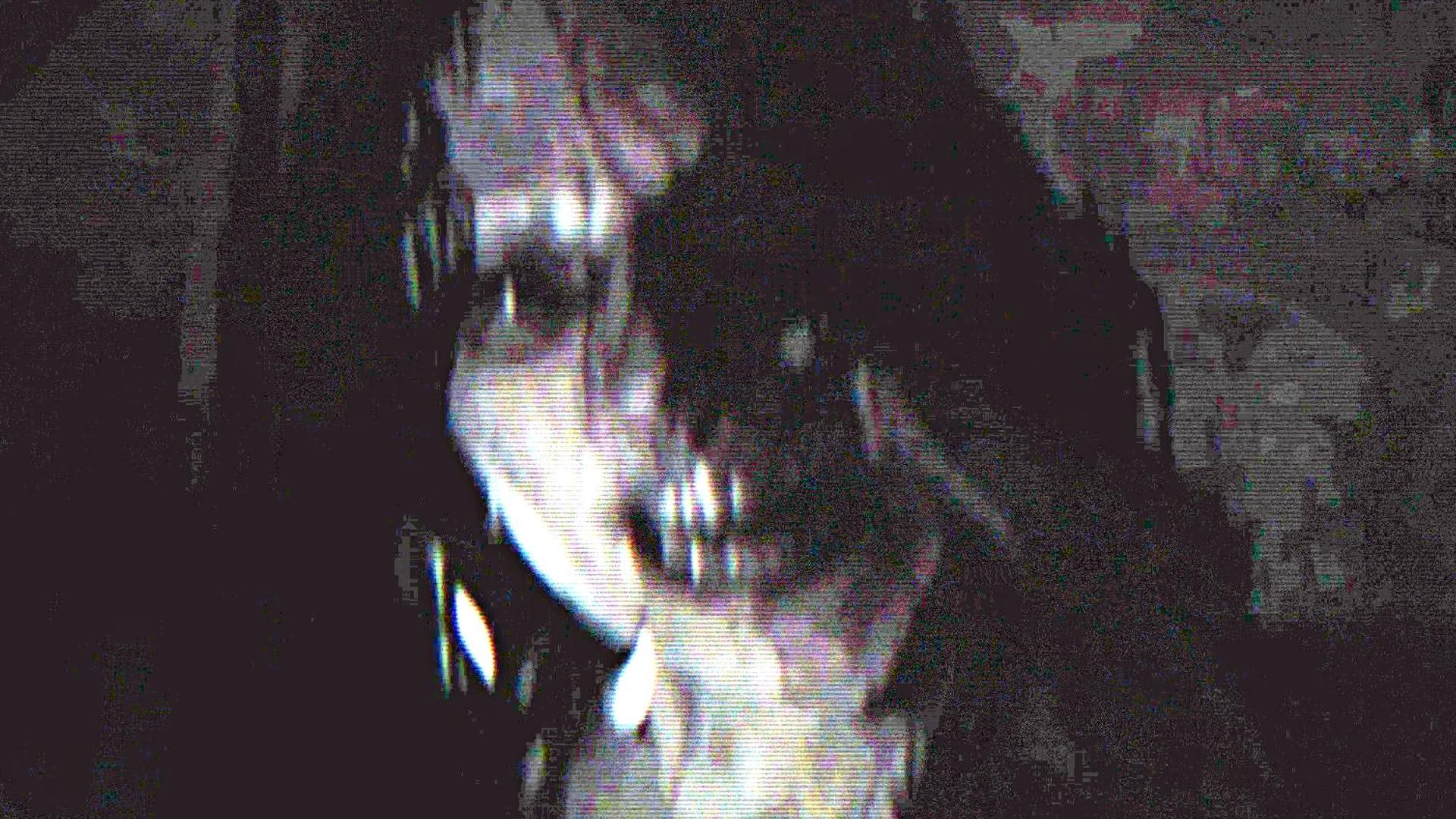 Resident Evil 7 se muestra en la #Gamescom