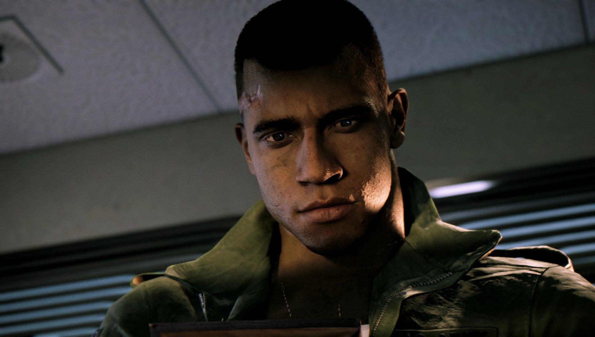 Super gameplay extendido de Mafia 3