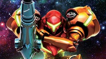 Metroid: Samus Returns ¡Gameplay de 15 minutos!