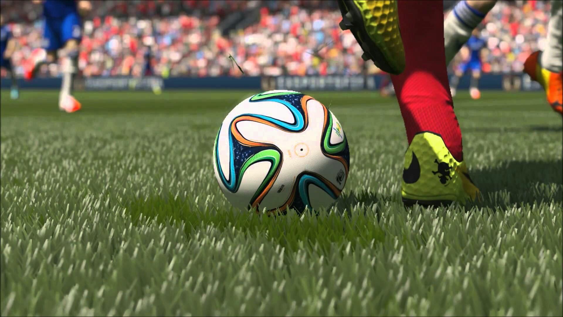 Fifa 18: Los mejores jugadores del puedto 81 al 100