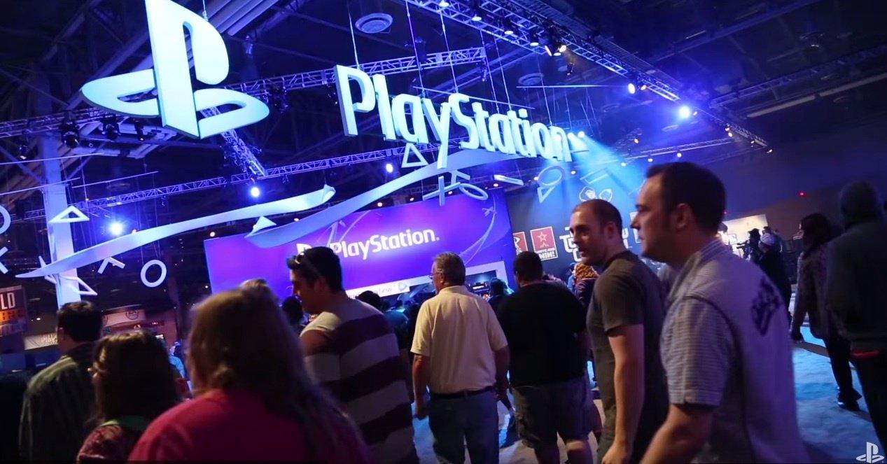 ¡Todo sobre PlayStation Experience 2017!