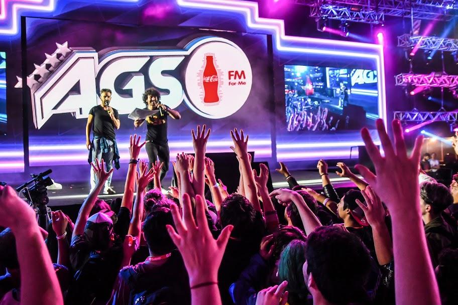 Más de 30.000 personas pasaron por el evento más importante de videojuegos en Argentina