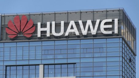 Huawei will not be 'killed' - CGTN