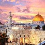 أين حدود دولة إسرائيل، ولماذا ترفض ترسيمها؟