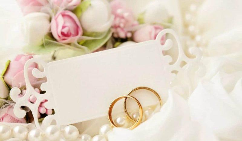 بطاقات-تهنئة-زواج-للعريس