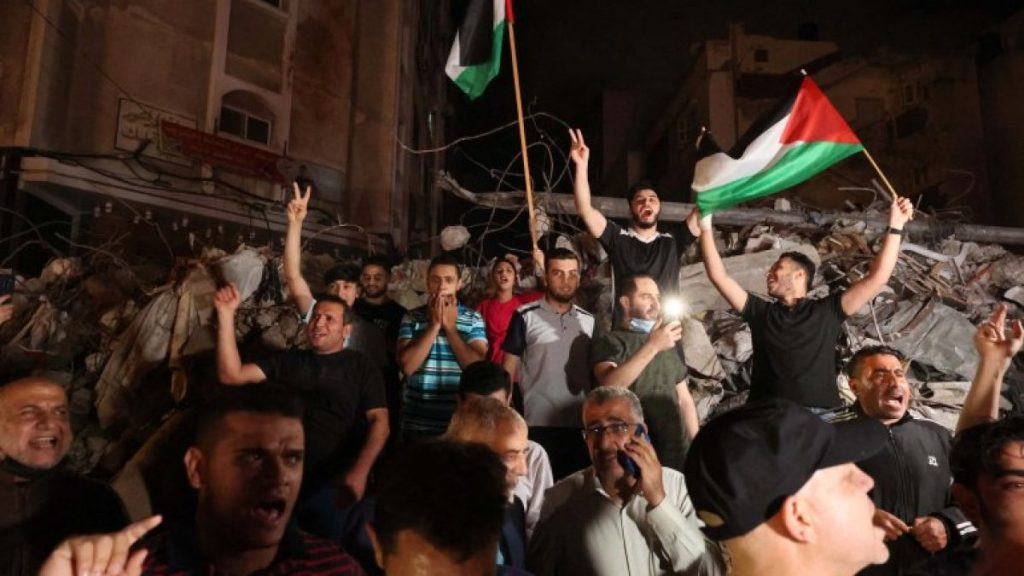 1621589986_Israel-Hamas-Truce-Begins-After-11-Days-of-Raging-Conflicts-1200x675