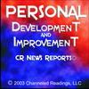 CR News Reports© - Personal Development and Improvement - Magically Improved