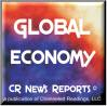 CR News Reports© - Global Economy