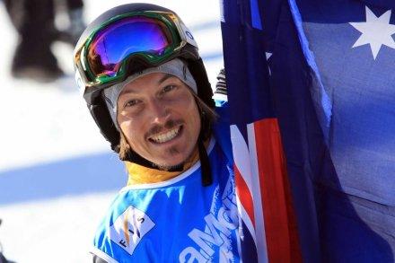 Alex Pullin