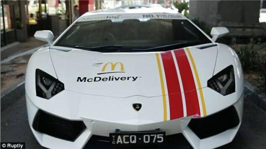 1414039030233_wps_3_Australia_Lamborghinis_de