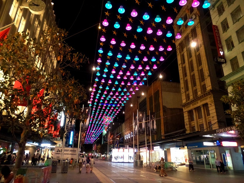 christmas-lights-in-bourke-street-mall-melbourne1