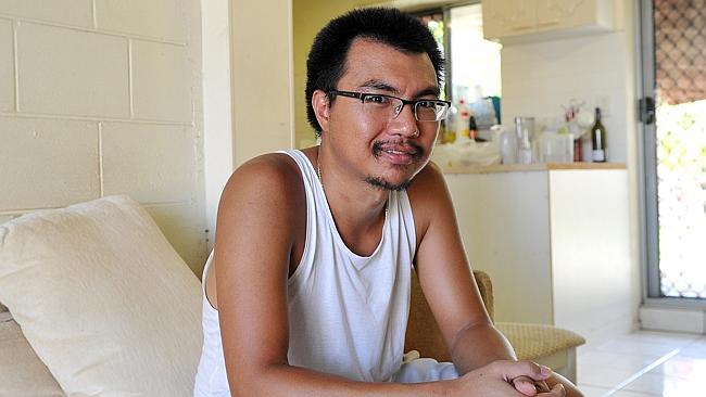 """ʻO nā haumāna ʻAsia e paʻa ana """"kālā nui"""" e kūʻai ai i kahi hale ma Poʻomaʻo, ua hoʻowalewale ʻia nā mākaʻi e hoʻokuʻi wale i nā mea āpau - Australian News - Sydney"""