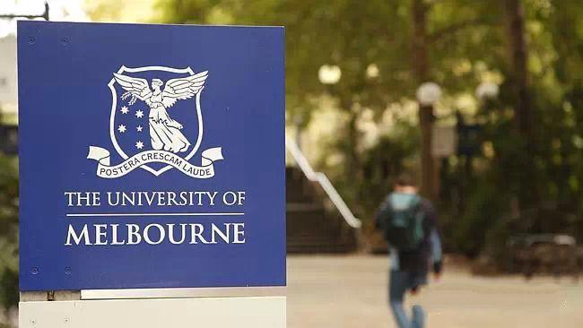 大丑闻!澳媒曝光中国作假集团卖澳洲名校文凭学位 只要$3500元!