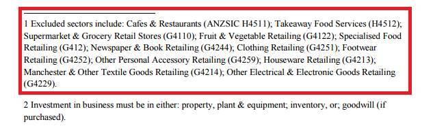 2016年澳洲移民门槛放宽:免雅思、不需澳洲学历、职业评估5天超快审批-澳洲唐人街
