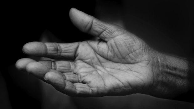 తాజా సర్వే: ఆస్ట్రేలియాలో పెద్దలకు సాధారణ జీవితం గడపడానికి వారానికి కనీసం 600 ఆస్ట్రేలియన్ డాలర్లు అవసరం