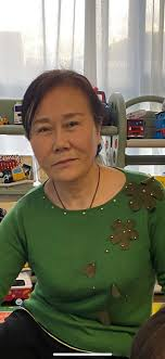 A 61-year-old Chinese woman in Melbourne ran away from home and does not speak English at all. The family is worried!Victorian police has started a search