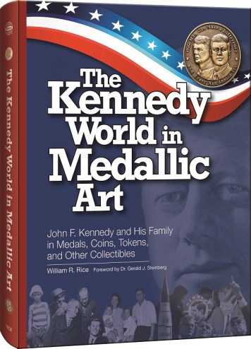Kennedy-World-in-Medallic-Art_cover_s