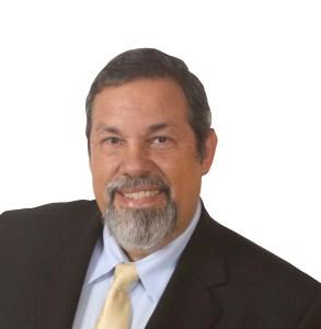 Michael Fuljenz