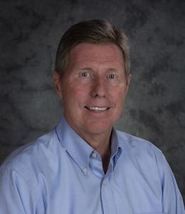 Brent Howe