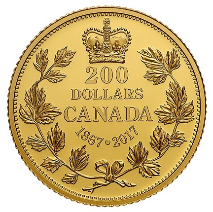 canada 2017 $200 confederation b (2)SMALL