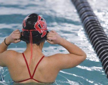 colorado academy student-athlete