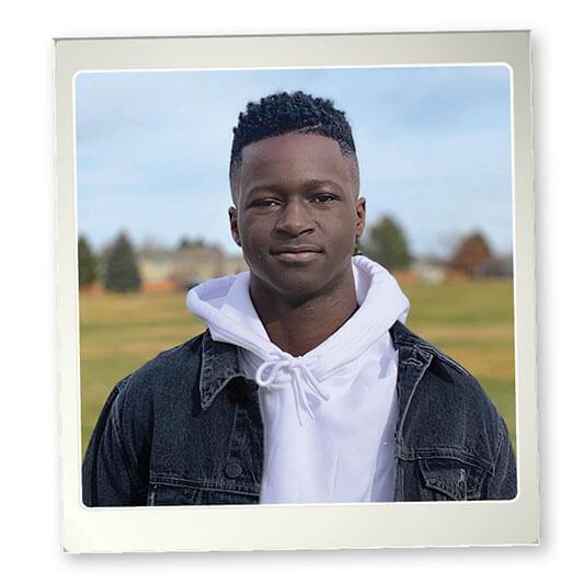 Francis Akomeah-Sirleaf