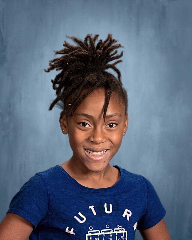 NyImah Bryant