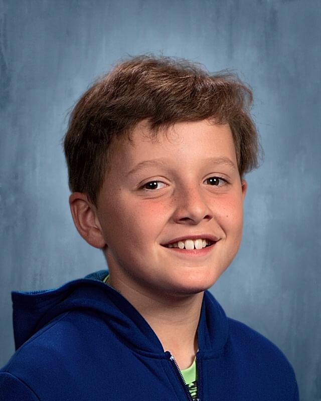 Ryan Acker