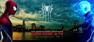 spider logo banner