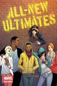 all_new_ultimates