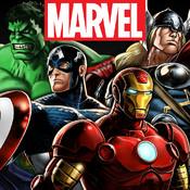 avengers_alliance