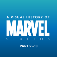 history of marvel studios part 2