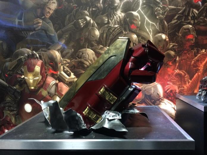 sdcc14-hulkbuster
