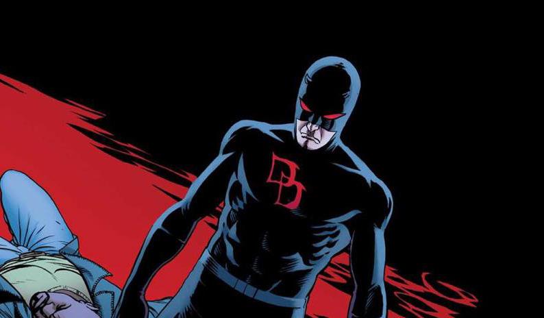daredevil_black
